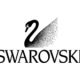 Swarovski mtime20210129115626focalnonetmtime20210129115702