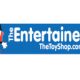 The entertainer mtime20210129122457focalnonetmtime20210129122552