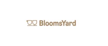 BloomsYard