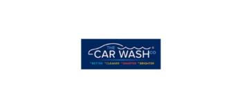 The Car Wash Co