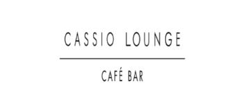 Cassio Lounge Logo