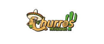 Churros Mexicanos Logo