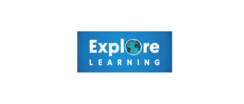 Explore Learning