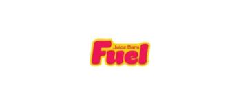 Fuel Juice Bar