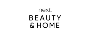 Next Beauty & Home