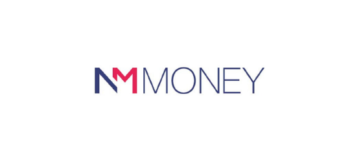 NM Money Logo
