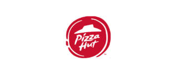 Pizza Hut Express Logo