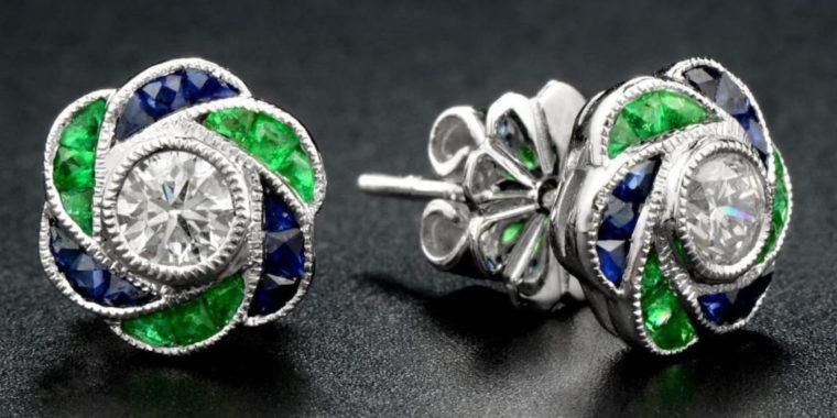 The Northcote Jeweller