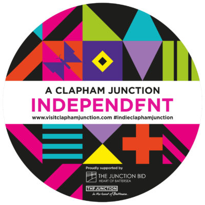 Clapham Junction Independent