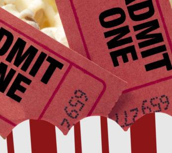 Movie Night 03 Apr