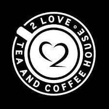 2 Love Tea and Coffee House