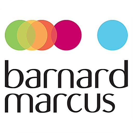 Barnard Marcus Estate Agents