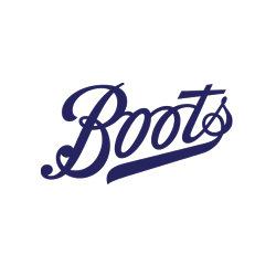 Boots, St John's Road