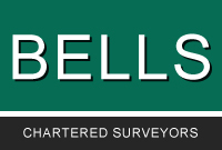 Bells Chartered Surveyors
