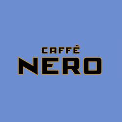 Caffè Nero, Clapham Junction