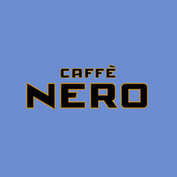 Caffè Nero, Clapham Junction