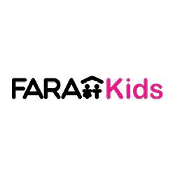 Fara Kids