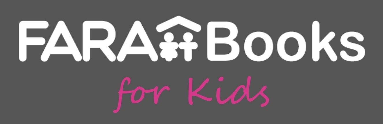 Fara Books for Kids