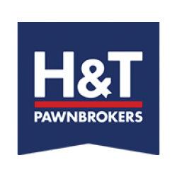 H&T Pawnbroker