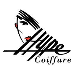 Hype Coiffure Salon