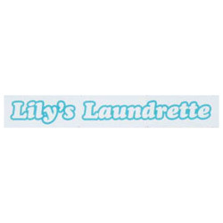 Lily's Laundrette