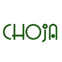 Choja Sushi
