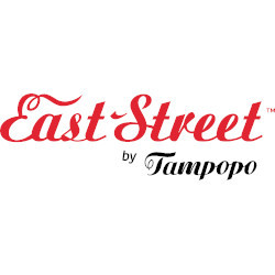 East Street by Tampopo Battersea