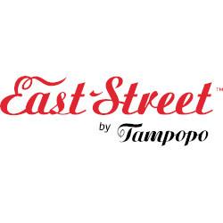 East Street by Tampopo Battersea