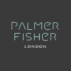 Palmer Fisher London