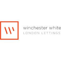 Winchester White