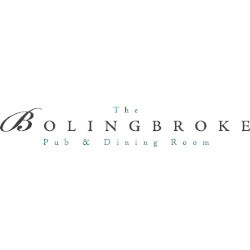 The Bolingbroke Pub & Dining Room