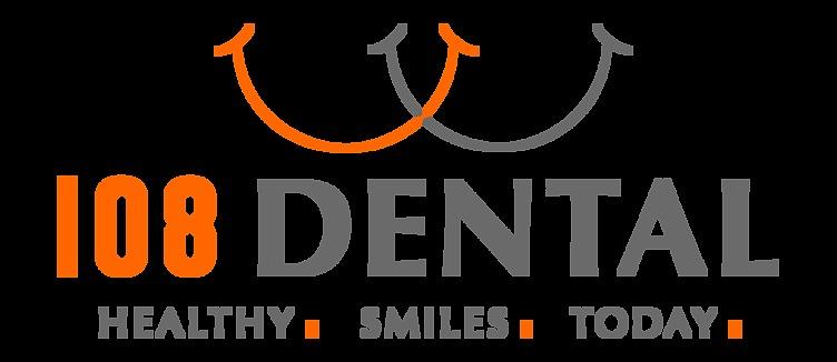 108 Dental