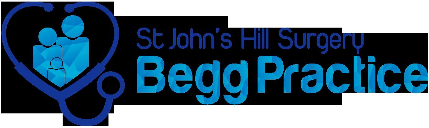 Beggs GP, St John's Hill Surgery