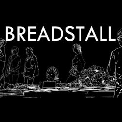 Breadstall