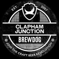 BrewDog Clapham