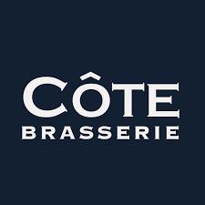Côte Brasserie, Battersea Rise