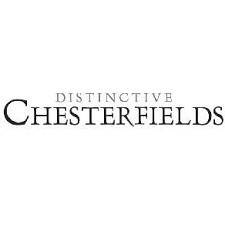 Distinctive Chesterfields