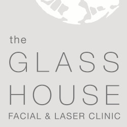 The Glass House Clinic