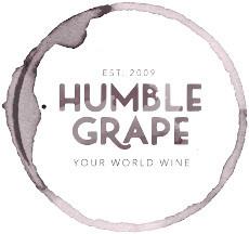 Humble Grape Battersea