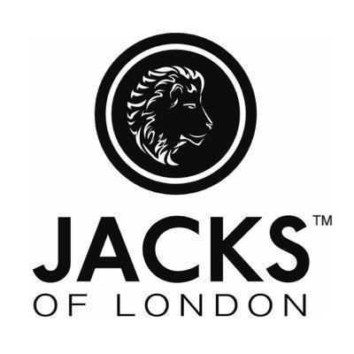 Jacks of London