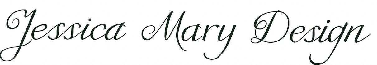 Jessica Mary Design