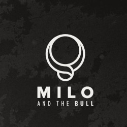 Milo and the Bull