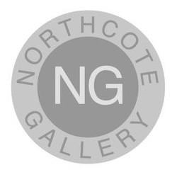 Northcote Gallery