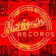 Northcote Records