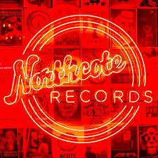 Northcote Records