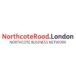 Northcote Road Festival