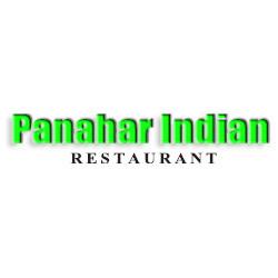 Panahar Tandoori Restaurant