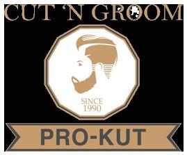 Pro-Kut
