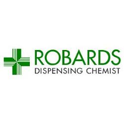 Robards Pharmacy