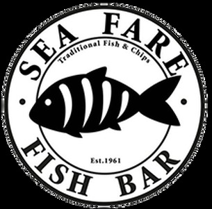 Sea Fare Fish Bar